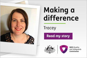 l1498-ndis-banner-tracey-300x200