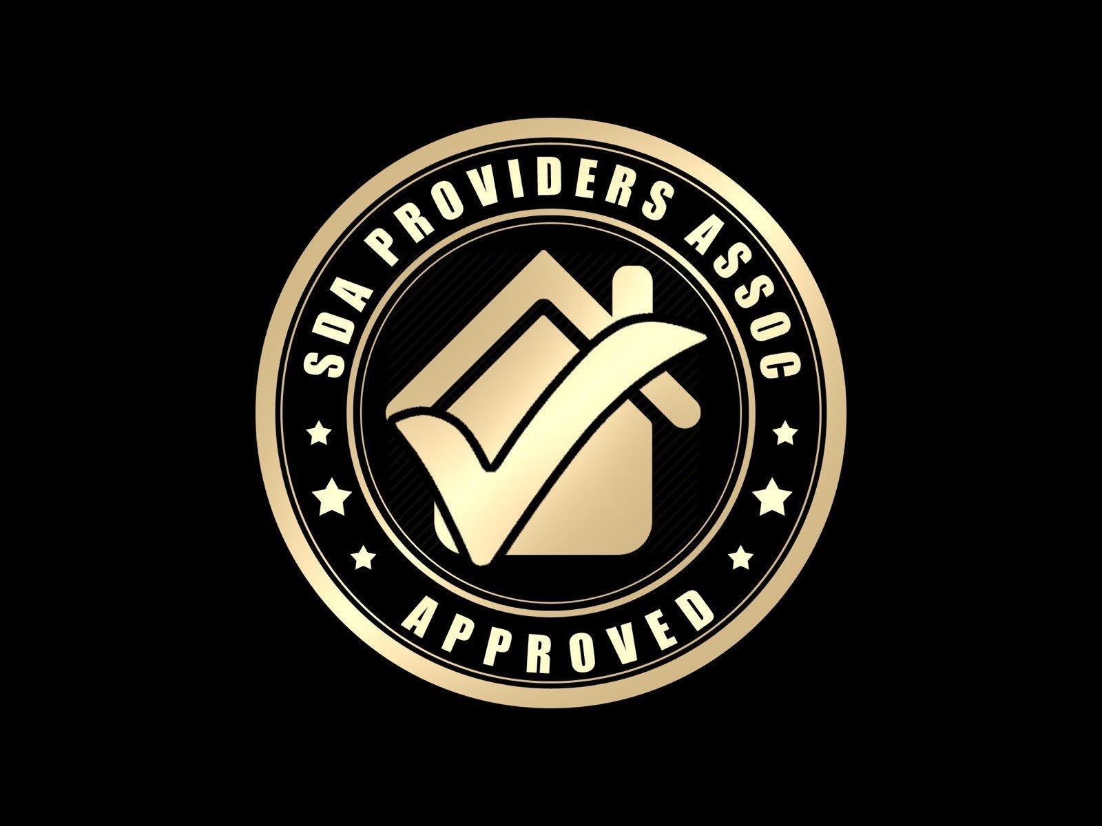 sda providers assoc tick