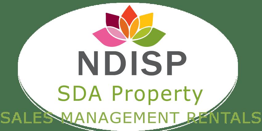 NDISP-Logo-home_white circle2