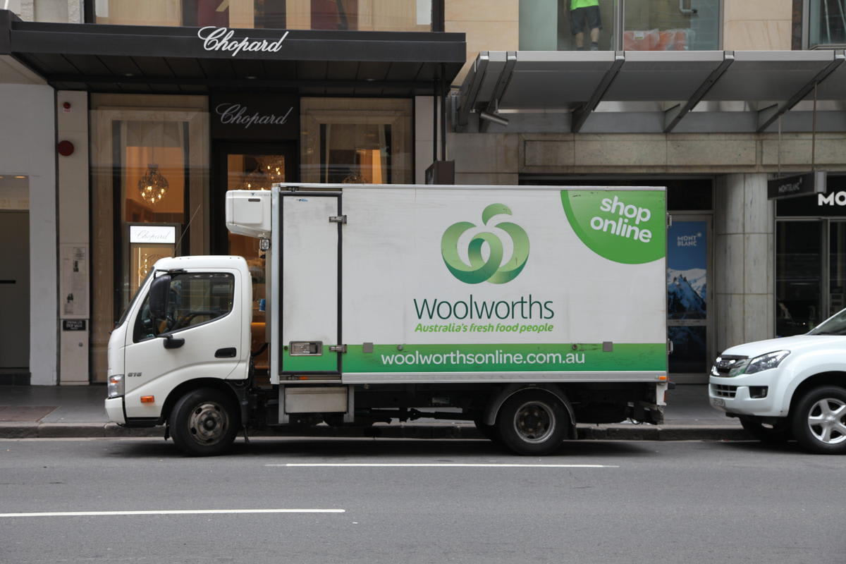 NDIS Delivery