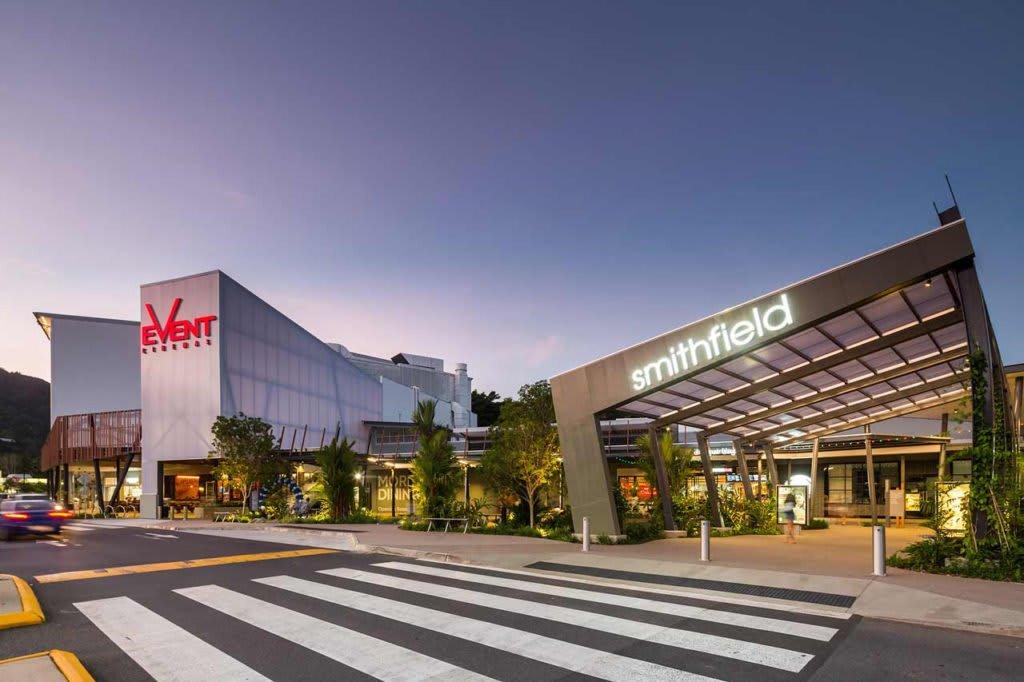 Smithfield-Shopping-Centre-1024x682