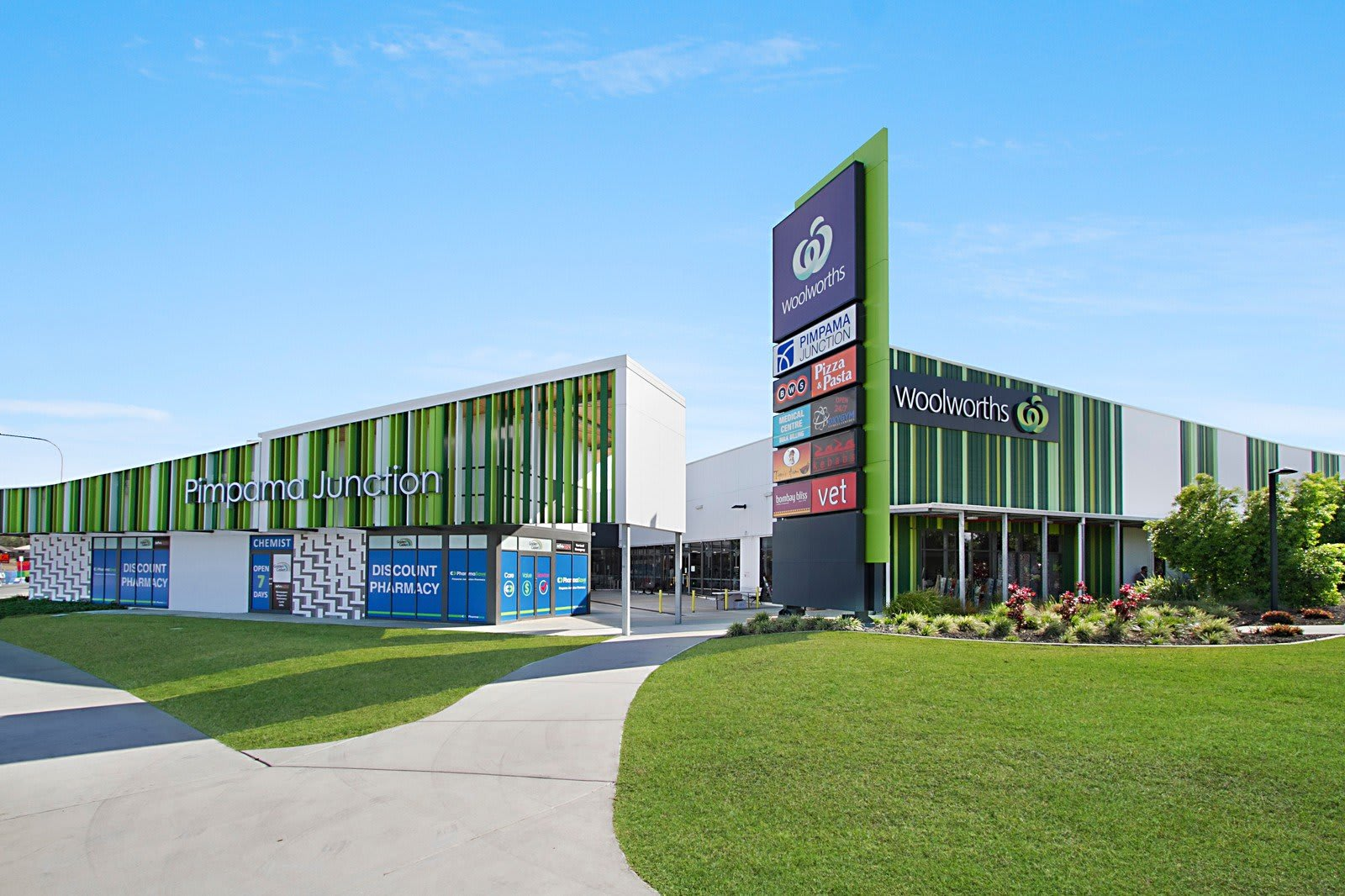 Pimpama-Junction-Shopping-Centre-image-from-Pimpama-Junction-Shopping-Centre-1