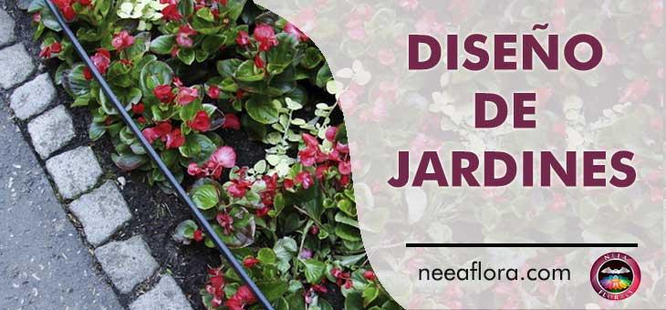 Diseno De Jardines Bogota Paisajismo Neea Flora Vivero Bogota A