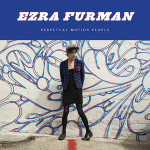 Ezra Furman - Perpetual Motion People