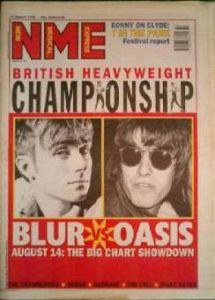 Nme_blur_oasis
