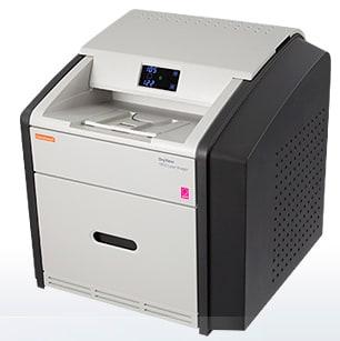 Impresora Laser Carestream Dryview 5950