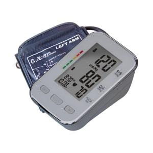Tensiómetro automático digital de Brazo BSP13