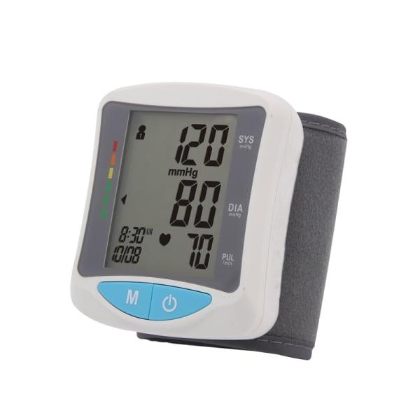 Tensiómetro automático digital de Muñeca BP-2220