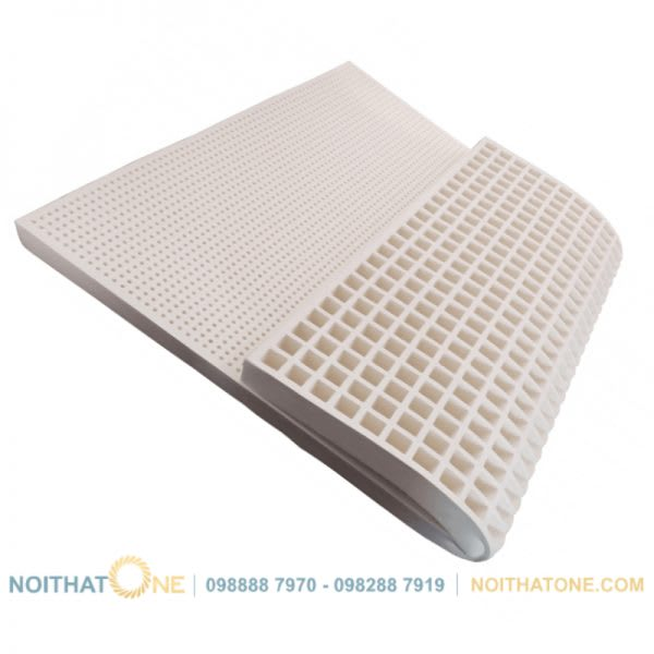 Nem Cao Su Nem Son White 600x600 1