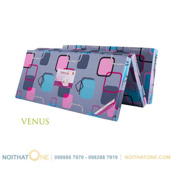 Nem Cao Su Gap 3 Van Thanh.png