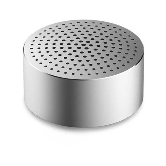xiaomi-mini-bluetooth-speaker-silver-1