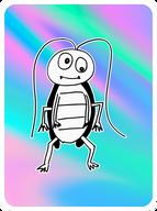 Conviction Cockroach