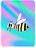 Honest Honey Bee