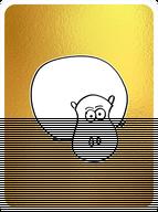 Helpful Hippo