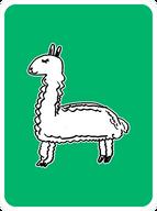 Legit Llama