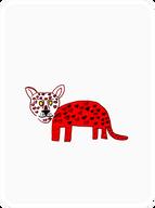 Juicy Jaguar