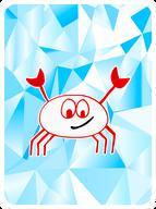 Creative Crab