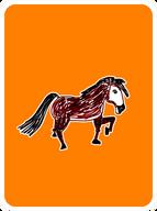 Hype Horse