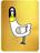 Gracious Goose