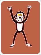 Moral Monkey