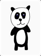 Patient Panda