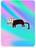 Perceptive Puma