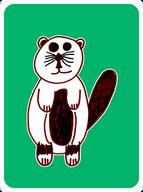 Optimistic Otter