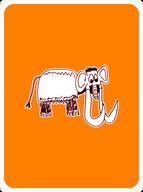 Methodical Mammoth