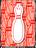 Bowling Boa