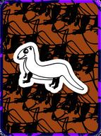 Mentor Meeting Mongoose