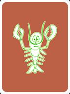 Loyal Lobster