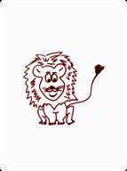 Logical Lion