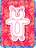 Brunch Bear