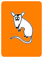 Profound Possum