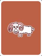 Responsive Ram