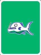 Proactive Piranha