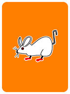 Reliable Rat
