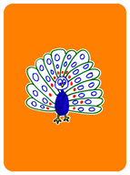 Practical Peacock