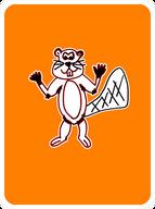 Boisterous Beaver