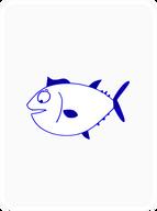 Tolerant Tuna