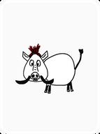 Wily Wild Boar