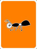 Accountable Ant