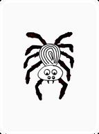 Trusting Tarantula