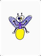 Fly Firefly
