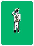 Arbitraging Admiral