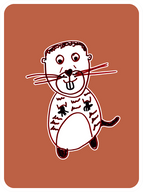 Gifted Gopher