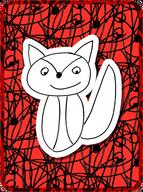 Facetime Fox