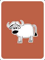 Bullish Bull