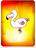 Dope Dodo