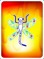 Dedicated Dragonfly